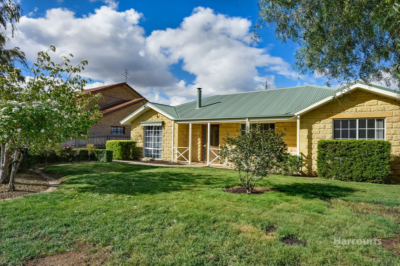 10 Percy Street, Richmond TAS 7025