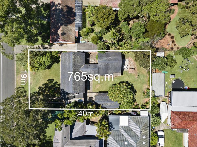 11 Iris Street, Frenchs Forest NSW 2086