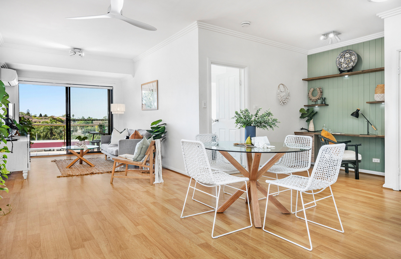 11/295-297 Condamine Street, Manly Vale NSW 2093