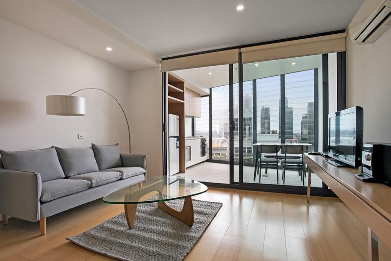 1204/565 Flinders Street, Melbourne VIC 3000