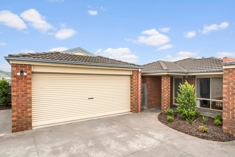 12/597 Clayton Road, Clarinda VIC 3169