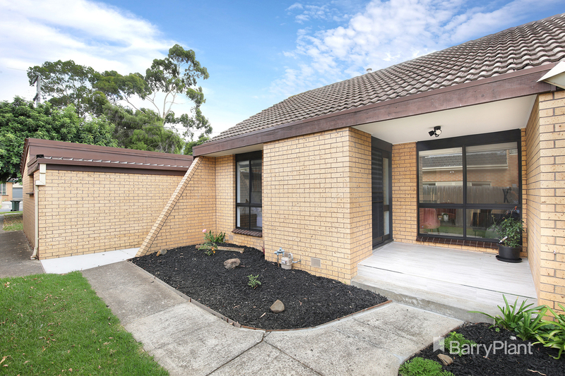 1/27 Clovelly Avenue, Glenroy VIC 3046