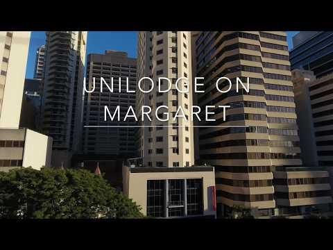 1314,1002/104 Margaret Street, Brisbane QLD 4000