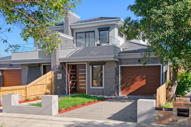 13B Taunton Avenue, Preston VIC 3072