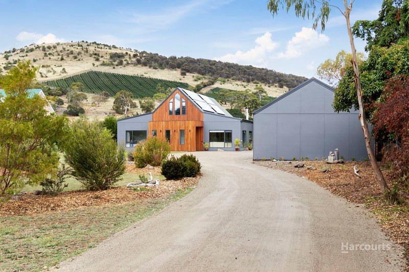 14 Blair Street, Richmond TAS 7025