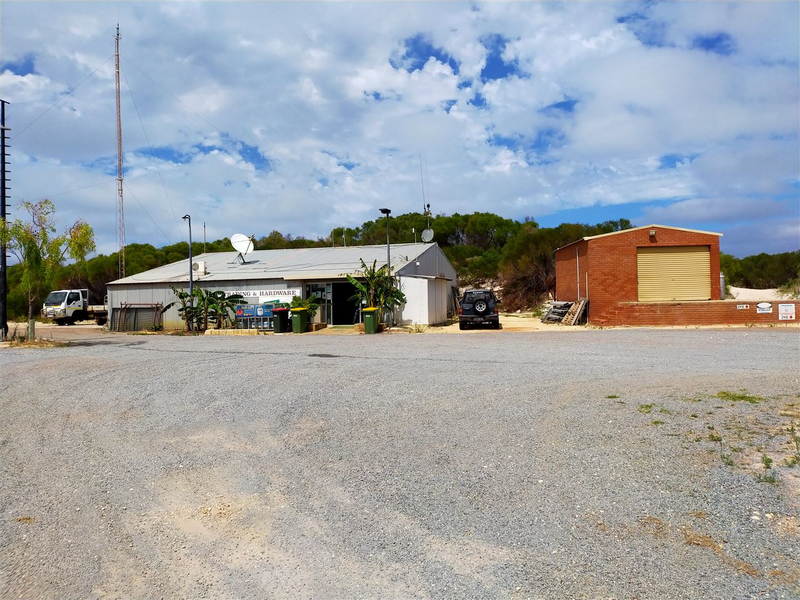 15 Turner Street, Ledge Point WA 6043