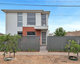 Photo - 1/53 Ross Road, Hectorville SA 5073  - Image 1