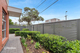 Photo - 1/53 Ross Road, Hectorville SA 5073  - Image 3