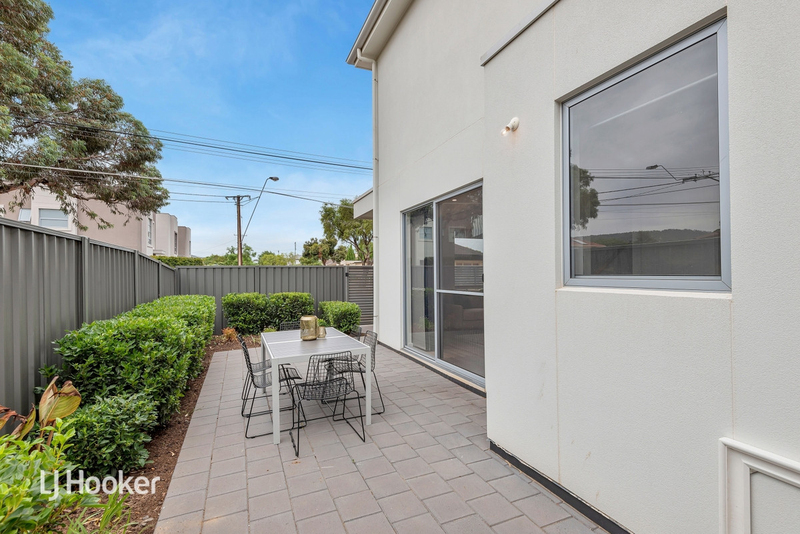 Photo - 1/53 Ross Road, Hectorville SA 5073  - Image 6