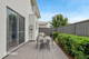 Photo - 1/53 Ross Road, Hectorville SA 5073  - Image 7
