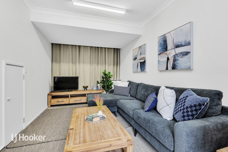 Photo - 1/53 Ross Road, Hectorville SA 5073  - Image 19