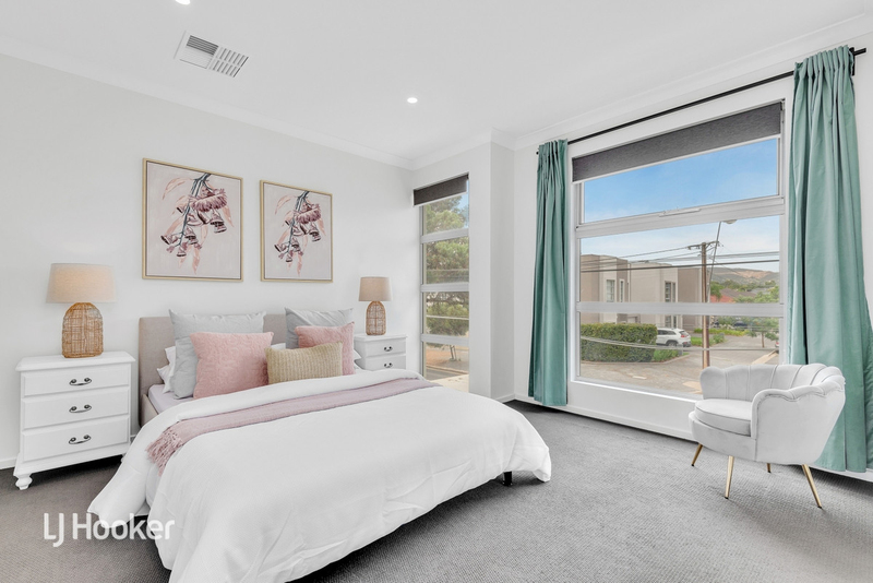 Photo - 1/53 Ross Road, Hectorville SA 5073  - Image 20