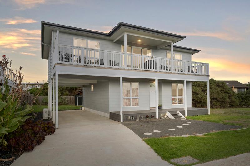 157 Phillip Island Road, Surf Beach VIC 3922