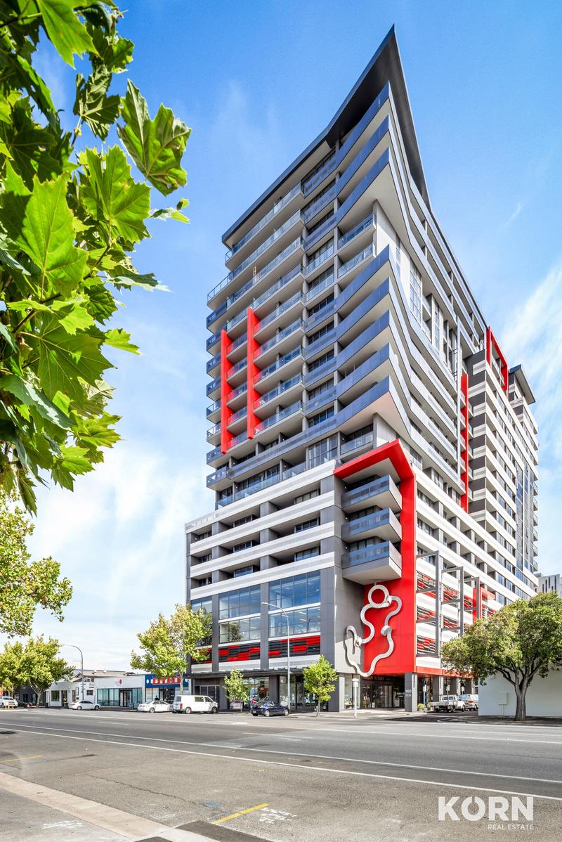 160 Grote Street, Adelaide SA 5000