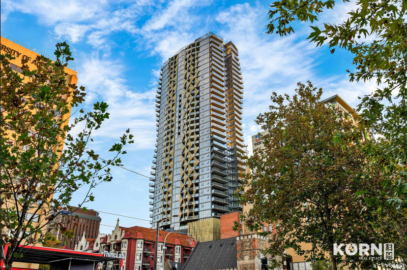1606/15 Austin Street, Adelaide SA 5000
