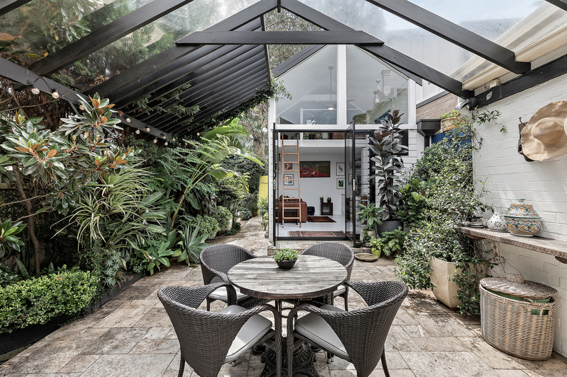 17 St Pauls Street, Randwick NSW 2031