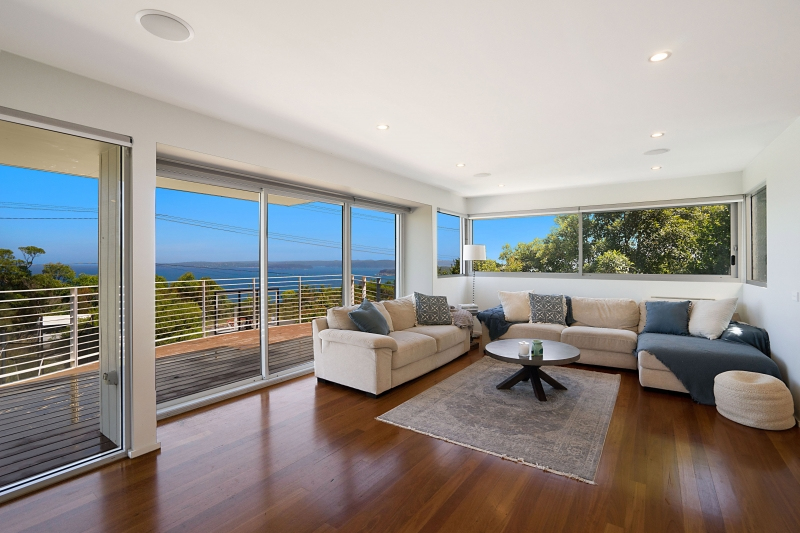 185 The Scenic Road, Killcare Heights NSW 2257