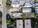 Photo - 185 Walcott Street, Mount Lawley WA 6050  - Image 3