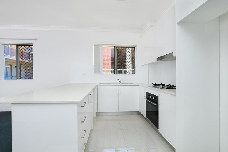 18/6 Hudson Street, Hurstville NSW 2220