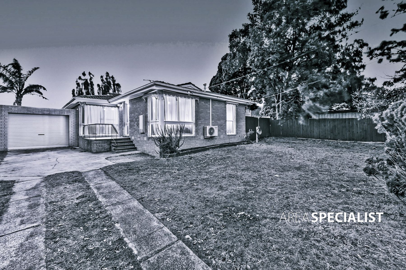 19 Leanne Crescent, Keysborough VIC 3173