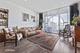 Photo - 205/46 Sixth Street, Bowden SA 5007  - Image 3