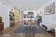 Photo - 205/46 Sixth Street, Bowden SA 5007  - Image 7