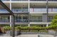 Photo - 205/46 Sixth Street, Bowden SA 5007  - Image 15
