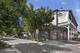 Photo - 205/46 Sixth Street, Bowden SA 5007  - Image 16