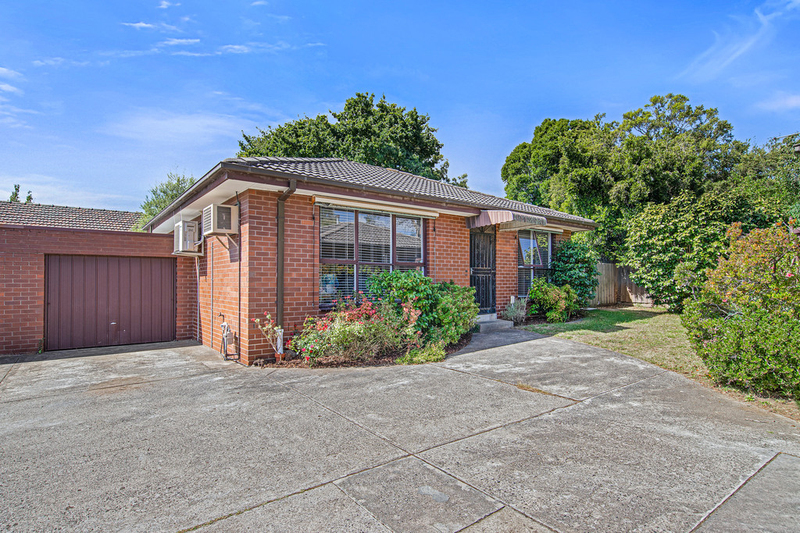 2/114 Leeds Road, Mount Waverley VIC 3149