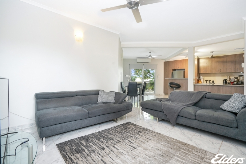 2/12 Poinciana Street, Nightcliff NT 0810