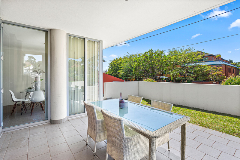 2/21-23 Connelly Street, Penshurst NSW 2222