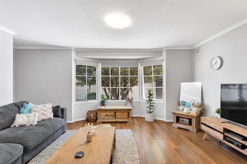 2/21 Leonore Avenue, Kensington Gardens SA 5068
