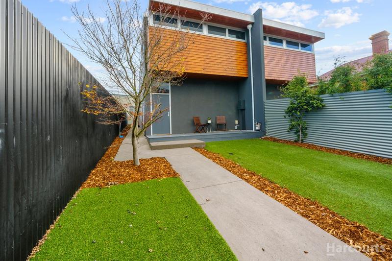 Photo - 2/2/Letitia Street, North Hobart TAS 7000  - Image 4