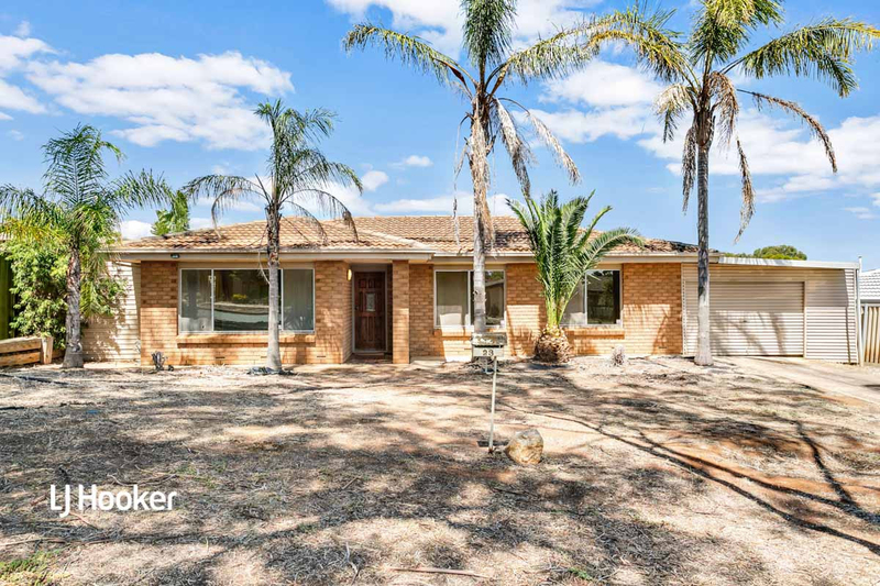 23 Elliott Avenue, Gulfview Heights SA 5096