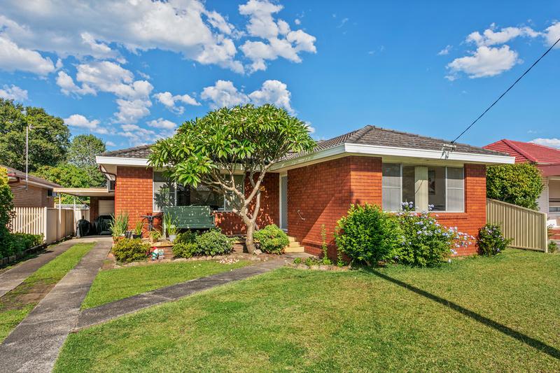 23 St Luke'S Avenue, Brownsville NSW 2530