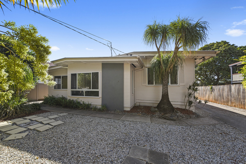23 Ulva Street, Bald Hills QLD 4036
