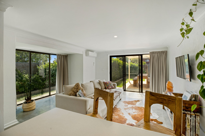 Photo - 23/124 Sportsmans Drive, West Lakes SA 5021  - Image 2