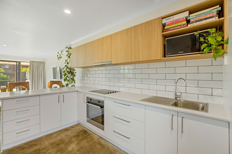 Photo - 23/124 Sportsmans Drive, West Lakes SA 5021  - Image 3