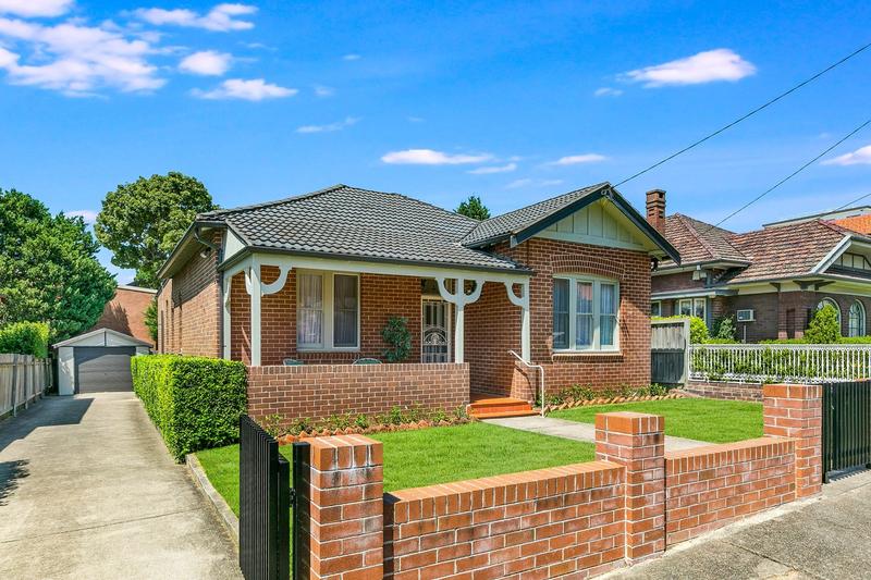 24 Sunbeam Avenue, Burwood NSW 2134