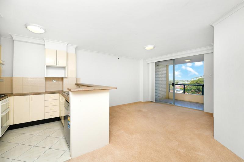 247/116-132 Maroubra Road, Maroubra NSW 2035