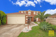 Photo - 26 Dongala Drive, Werribee VIC 3030  - Image 1