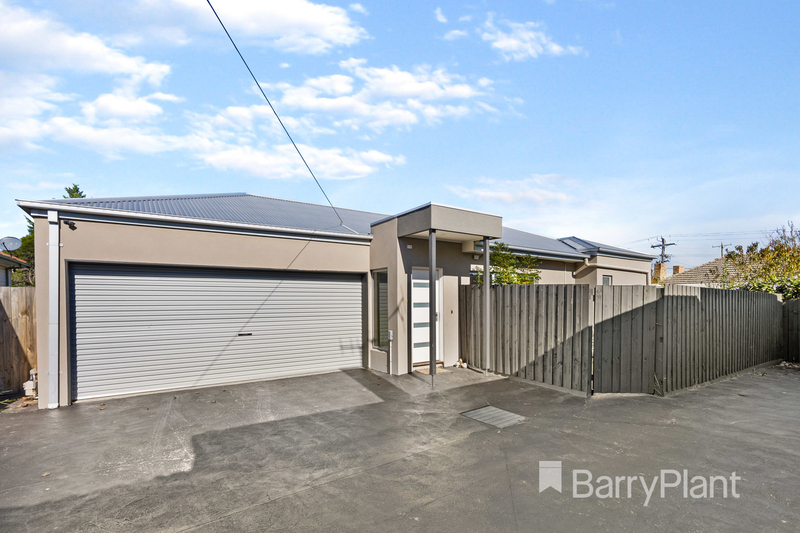 26B Coral Avenue, West Footscray VIC 3012