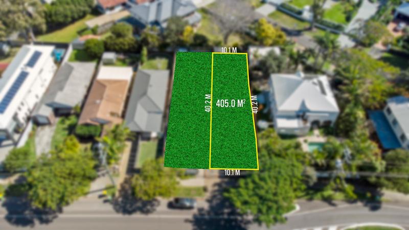 272 Main Road, Wellington Point QLD 4160