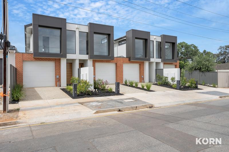 Photo - 2D Smith Street, Newton SA 5074  - Image 2