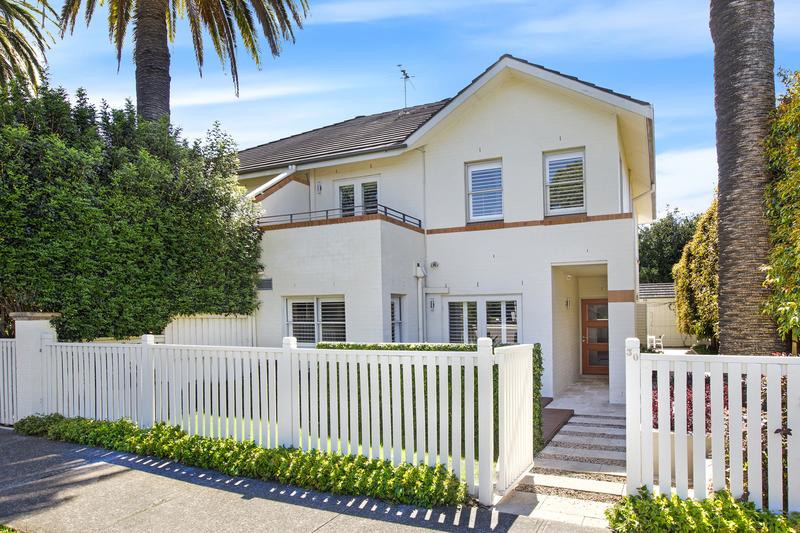 30 Chatham Place, Abbotsford NSW 2046