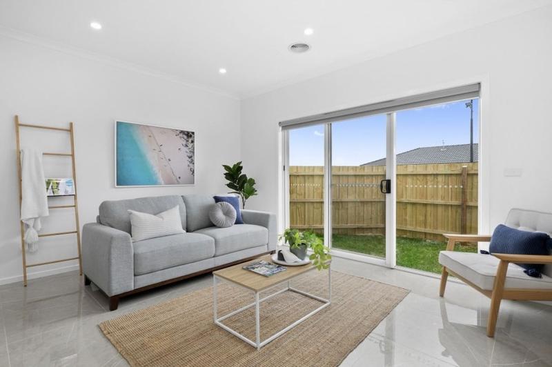 30 Keeping Terrace, Tarneit VIC 3029