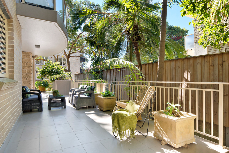 3/114 Pacific Parade, Dee Why NSW 2099