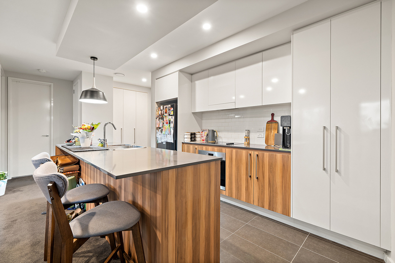 3/115 Canberra Avenue, Griffith ACT 2603