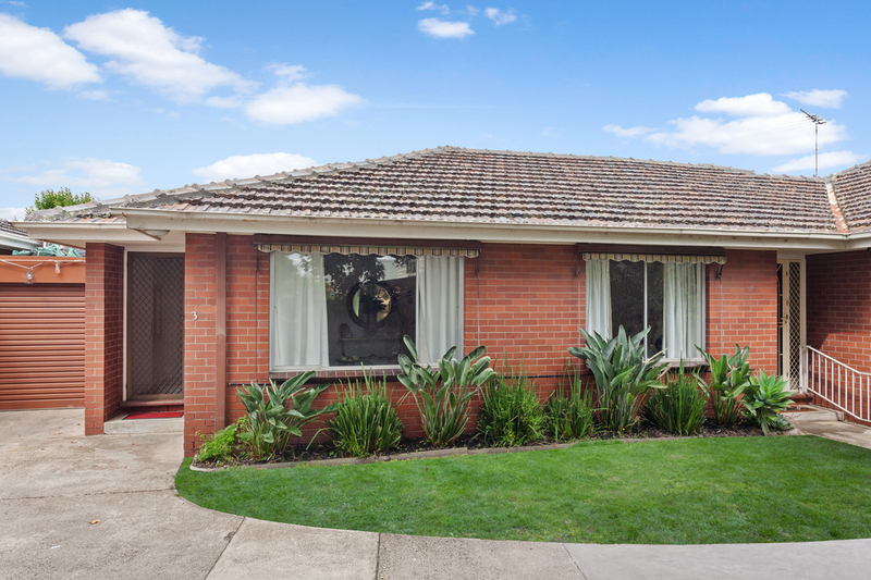 3/130 East Boundary Road, Bentleigh East VIC 3165