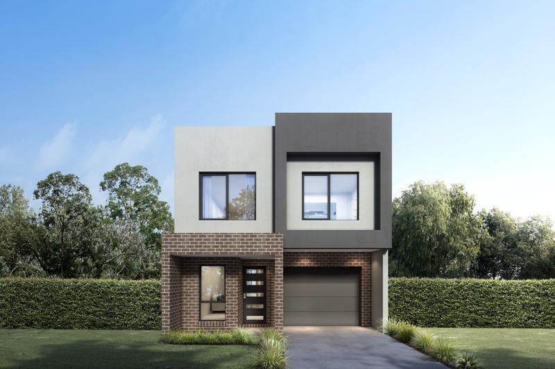 32 Keeping Terrace, Tarneit VIC 3029